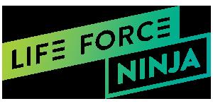 Life Force Ninja